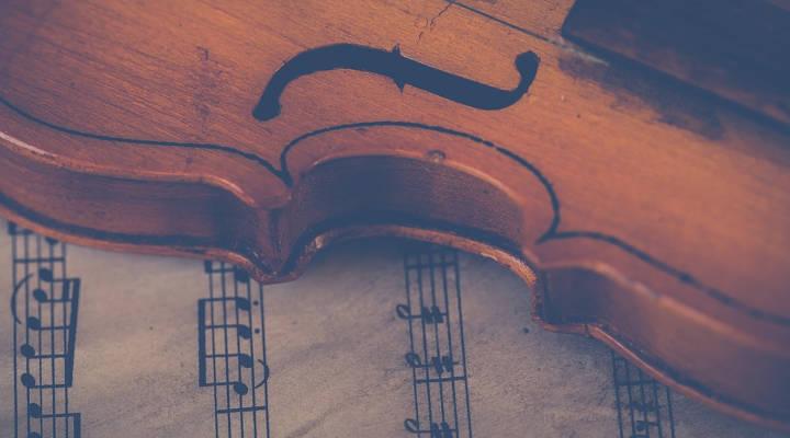 Cinco claves para elegir la mejor música para un evento