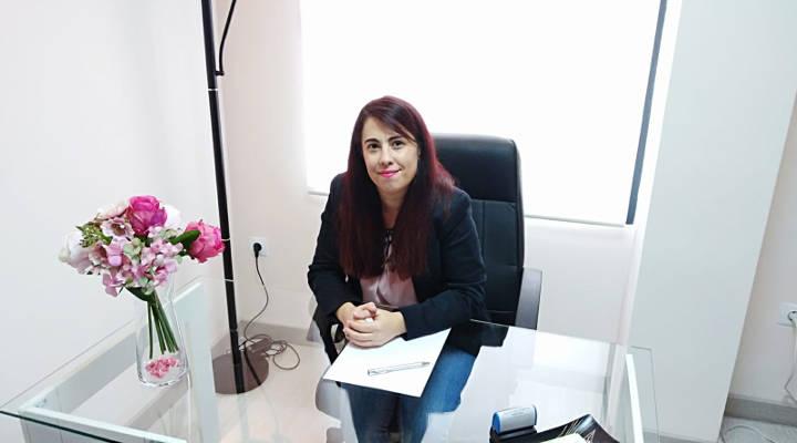 Profesionales Destacados de Cronoshare: Entrevista a Yolanda del Centro Los Leguarios