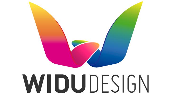 Profesionales Destacados de Cronoshare: Entrevista a WiduDesign