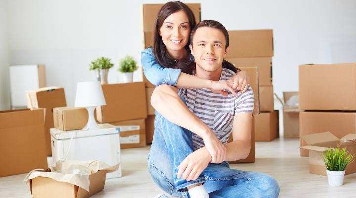 Cómo conseguir clientes de mudanzas
