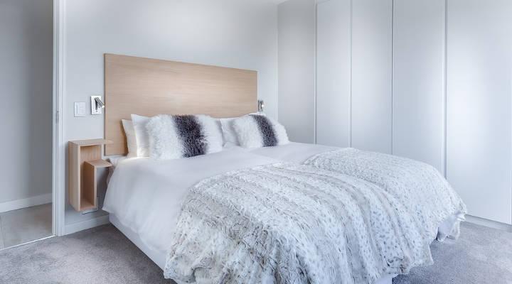 Consejos para reformar un dormitorio