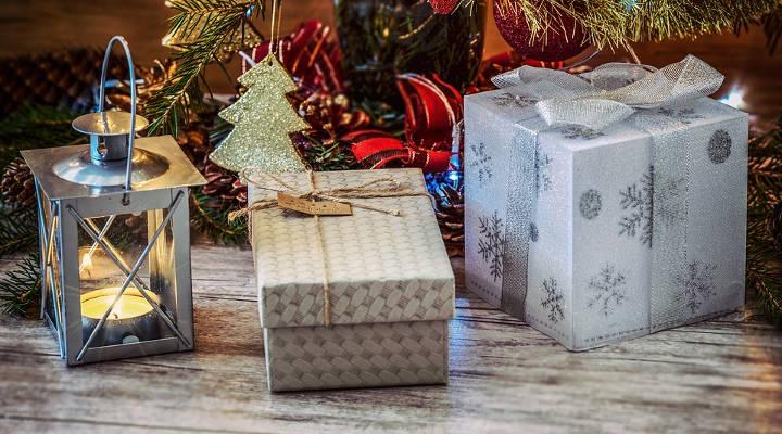 10 Regalos de Navidad originales para toda la familia