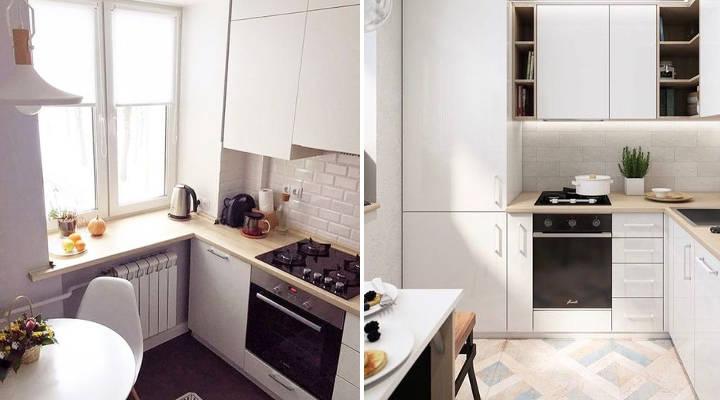 Cuánto cuesta la instalación de horno y placa de cocina