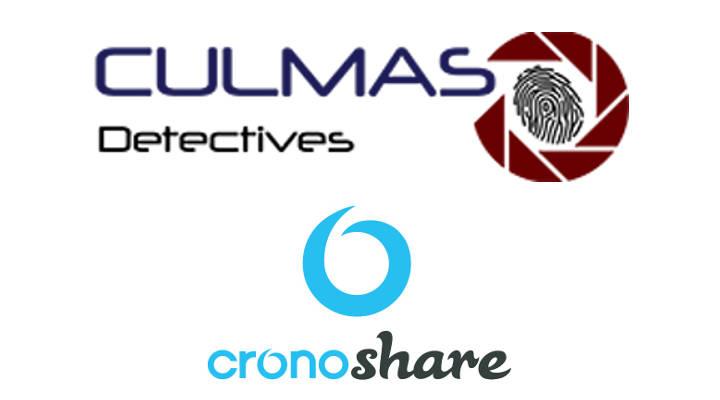 Profesionales Destacados de Cronoshare: Entrevista a Culmas Detectives