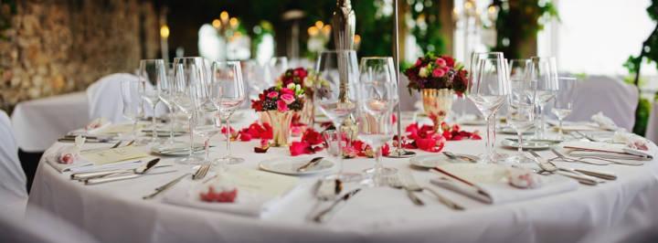 cuanto cuesta menu boda