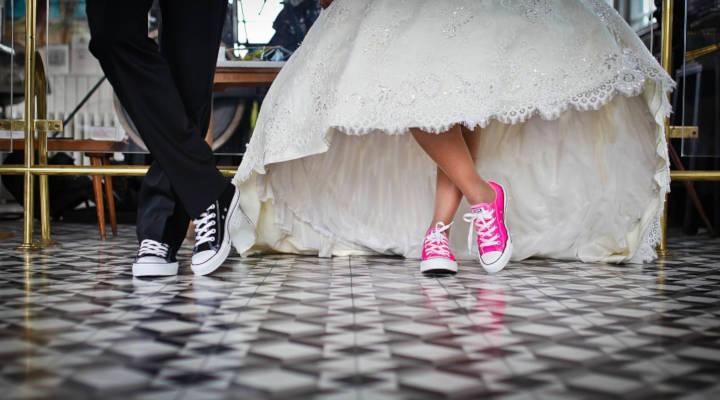 cuánto cuesta una boda civil