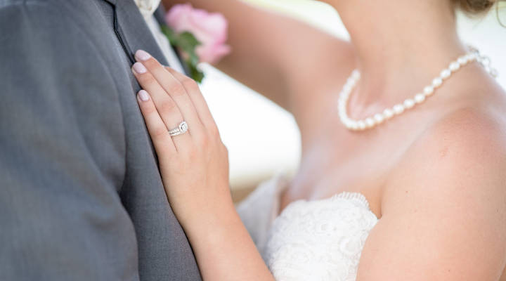 Ferias de bodas en España