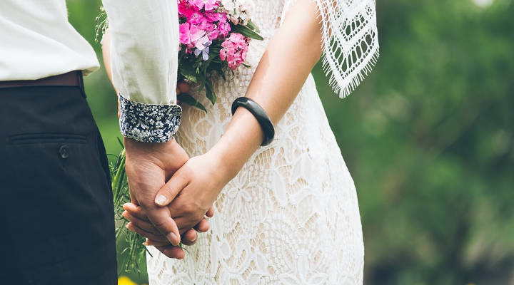 Las mejores ferias de bodas en España