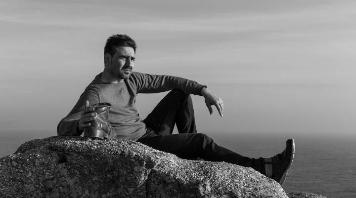 Profesionales Destacados de Cronoshare: Entrevista a Javier Sahagún