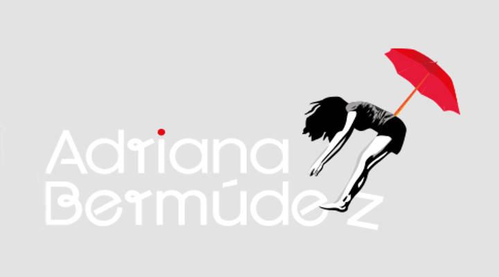 Profesionales Destacados Adriana Bermúdez