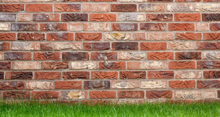 Cuánto cuesta construir un muro perimetral