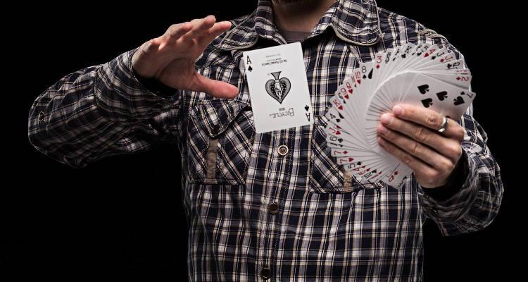 Cuánto cuesta contratar un mago