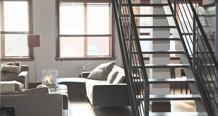 Precio de convertir un local en vivienda