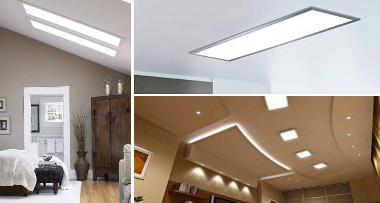 Cuánto cuesta instalar un panel LED