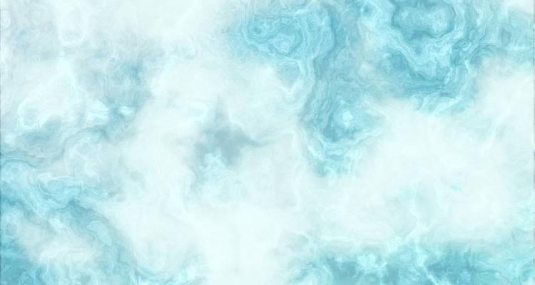 Cuánto cuesta pulir un suelo de mármol
