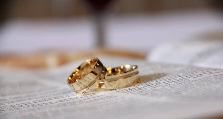 Precio de un divorcio en España