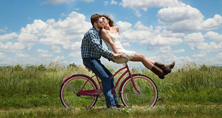 Cuánto cuesta una sesión fotográfica de pareja