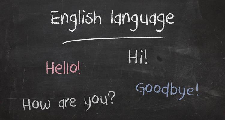 Cuánto cuestan las clases de inglés