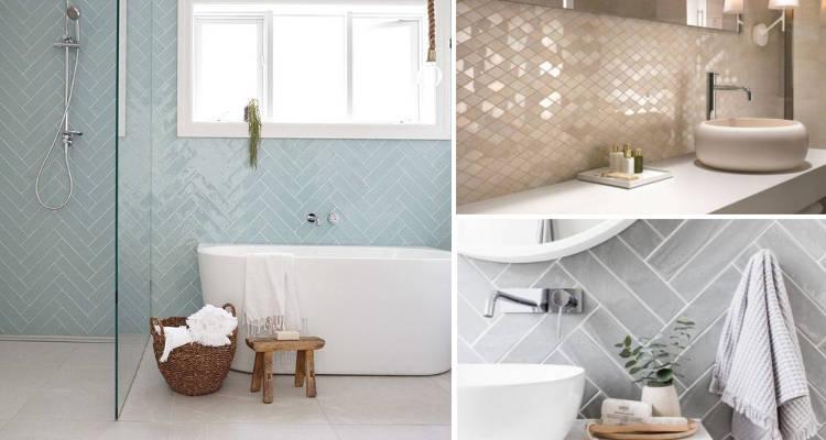 ¿Cuánto cuesta alicatar un baño?