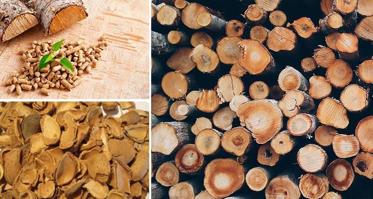 Cuánto cuesta instalar una caldera de pellets o biomasa