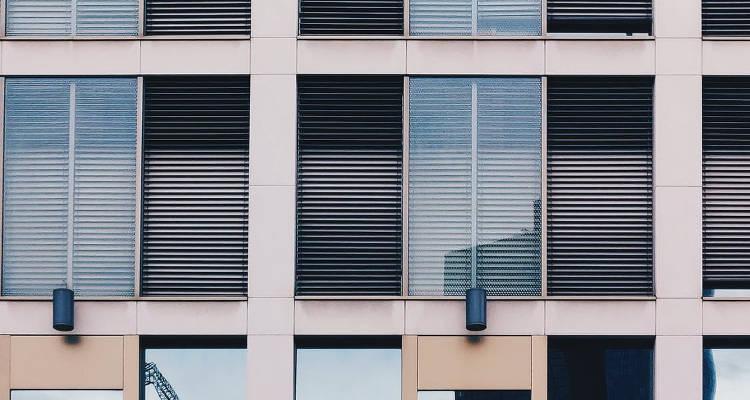 Cuánto cuesta instalar una persiana