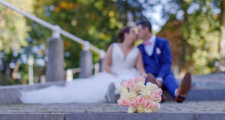 Precio de un vídeo de boda