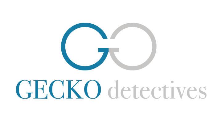 Profesionales Destacados Gecko Detectives