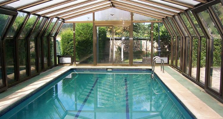 Precio de climatizar una piscina