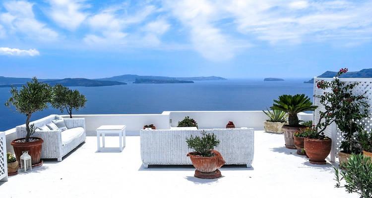 Cuánto cuesta reformar una terraza