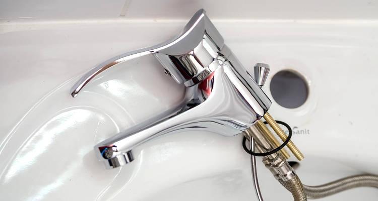 Cuánto cuesta un servicio de fontanería