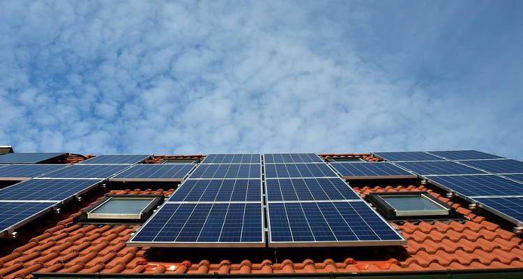 Cuánto cuesta instalar placas solares