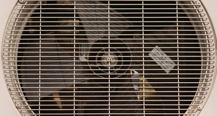 Cuánto cuesta instalar una bomba de calor de aerotermia