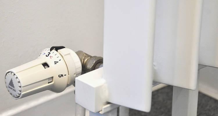 Cuánto cuesta instalar una caldera de gasoil