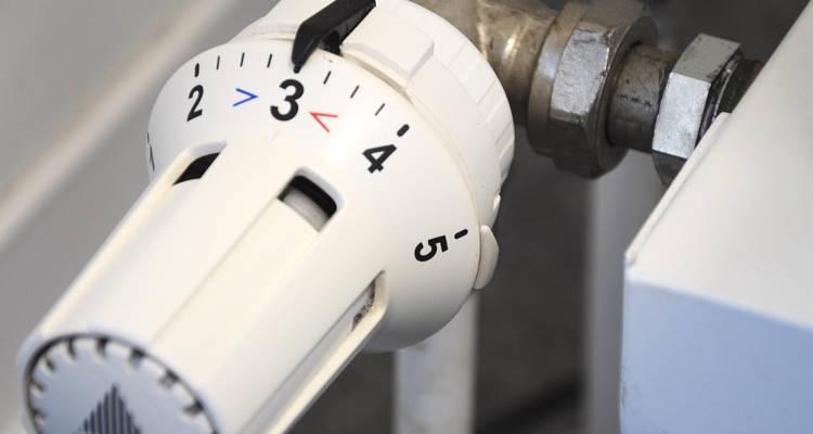 Cuánto cuesta instalar una caldera eléctrica