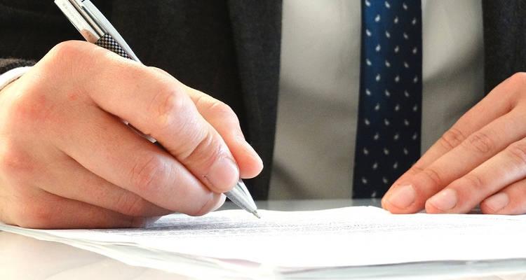 Cuánto cuesta un abogado laboral