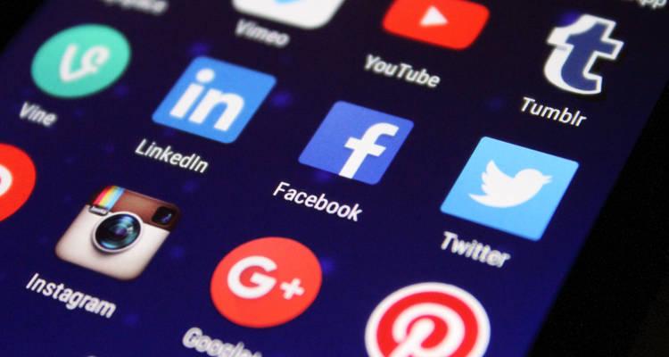 Precio de la gestión de redes sociales