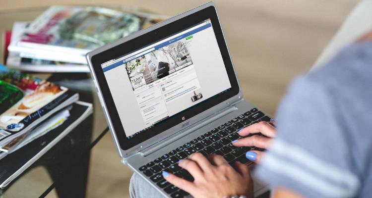 Cuánto cuesta un servicio de gestión de redes sociales en España
