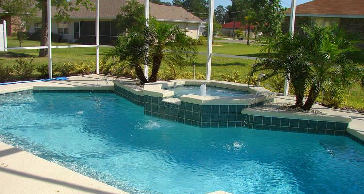 Cuánto cuesta un cerramiento para piscina