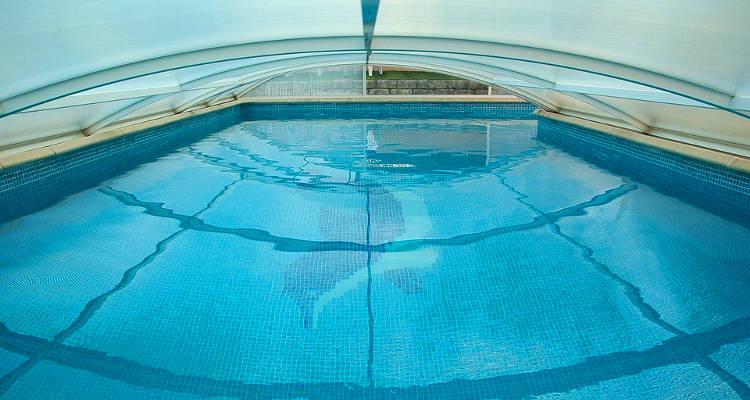 Precios de cerramientos para piscina
