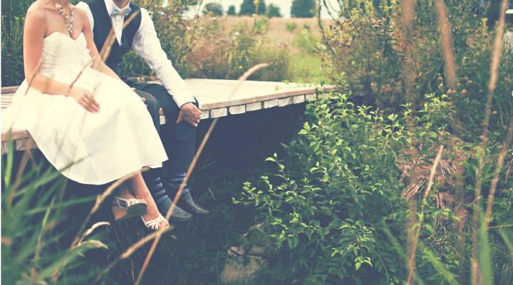 Estilos de fotografía para boda