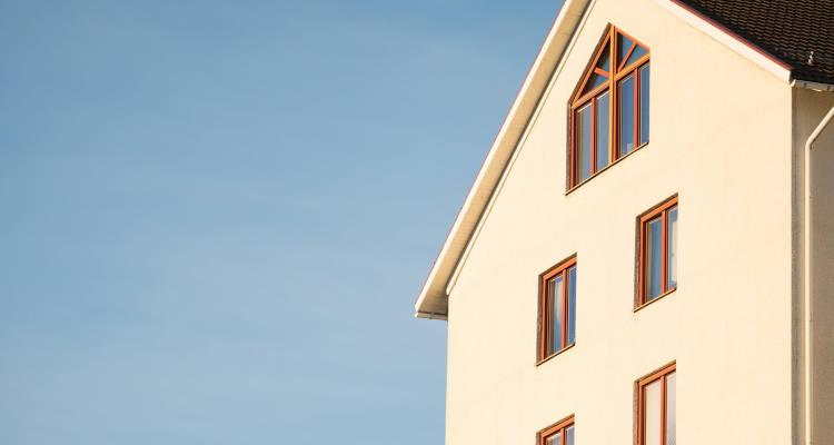 Cuánto cuesta impermeabilizar una fachada