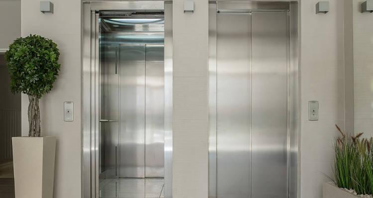 Cuánto cuesta instalar un ascensor