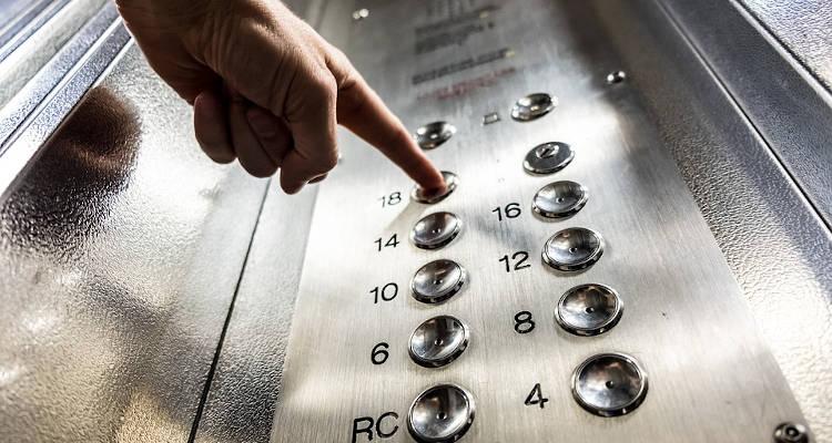Cuánto cuesta poner un ascensor