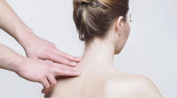 Cómo elegir un buen fisioterapeuta: consejos para escoger el mejor fisio