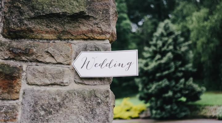 ¿Cómo elegir la mejor wedding planner?