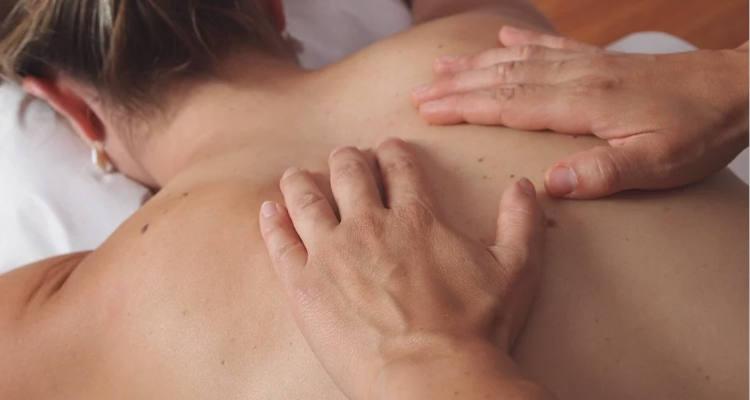 ¿Cuánto cuesta una sesión de fisioterapia?