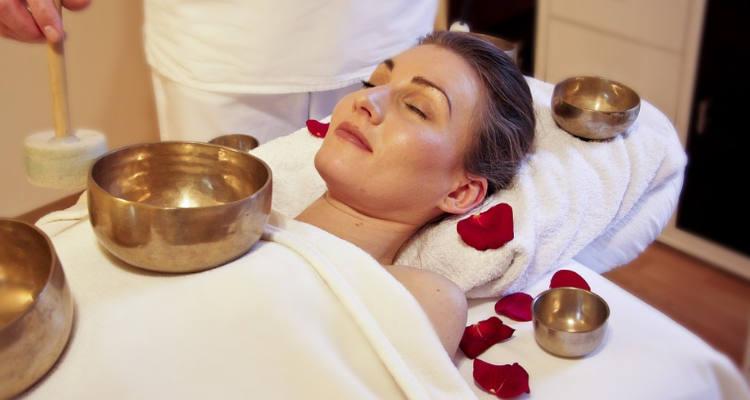 Cuánto cuesta un masaje