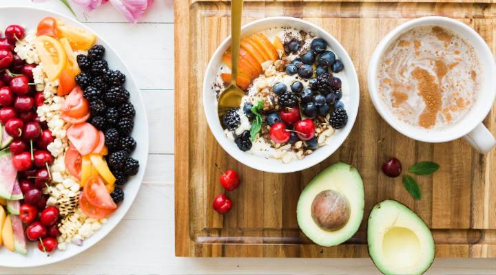 Escoge el mejor nutricionista profesional
