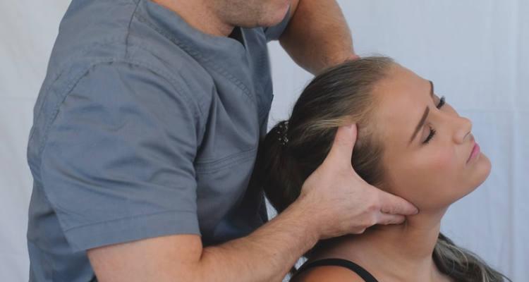 Precio tratamiento osteopatía
