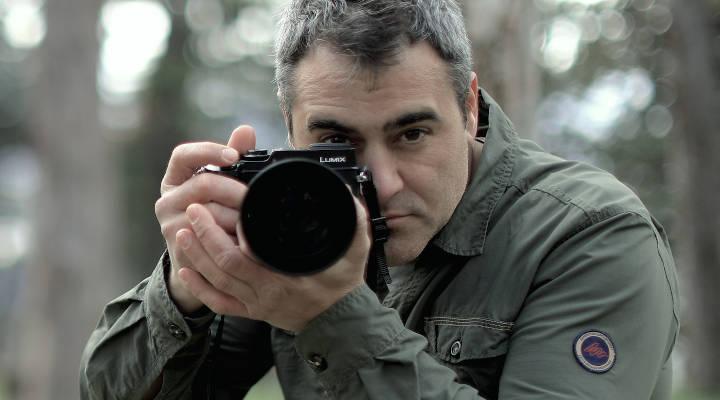 Profesionales Destacados Ferran Blanch